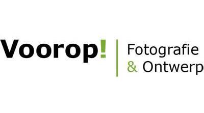 Voorop Fotografie en ontwerp